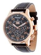 Men's Ingersoll Automatic Watches