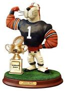 Auburn National Championship