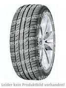 185 50 14 Tyres