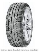 185 50 14 Tyres