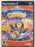 PS2 Kids Games