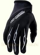 BMX Handschuhe