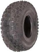 Mini ATV Tires