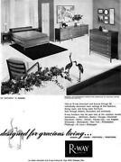 Sheboygan Furniture
