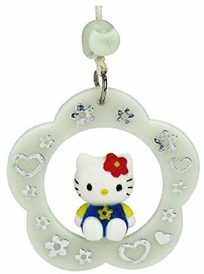 Hello Kitty Code (*Smile Kids electrical cord Hello Kitty perfect code flower)