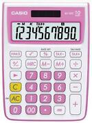 Big Display Calculator