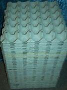 Eierpappen