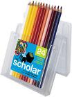 Prismacolor HB Pencils & Charcoals