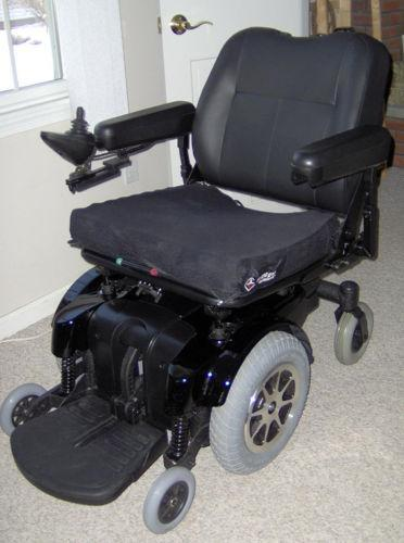 Electric Wheelchair Ebay