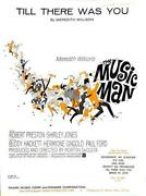 Movie Sheet Music