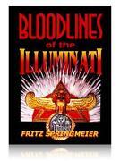 Illuminati Book