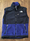 The North Face The North Face Denali Vest Coats, Jackets & Vests for Women