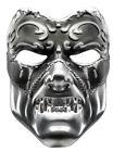 Masquerade Horror Costume Masks