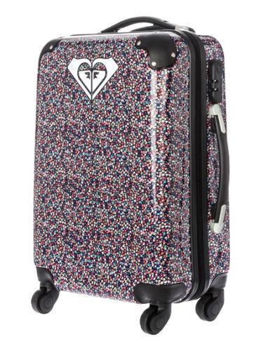 Roxy Luggage | eBay
