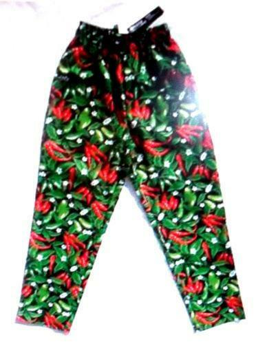 Chef Pants Ebay