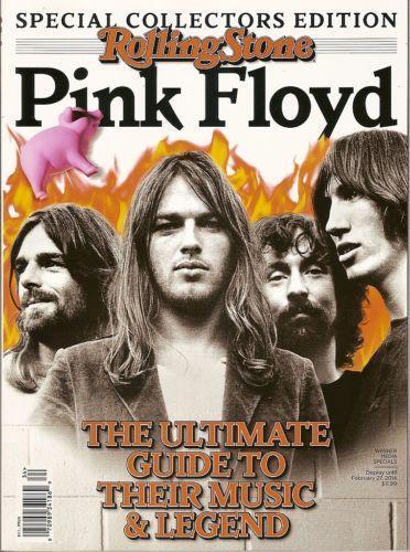 Rolling Stone 95 Magazine Back Issues Ebay