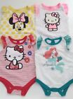 Minnie Mouse Cotton Baby Girls' Outfits & Sets