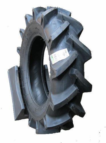 R1 Tractor Tires | eBay