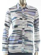 Calvin Klein Shirt Women