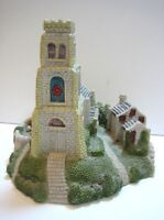 For sale - Country Church & Parsonage Muesum Collection 1987