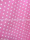 Chiffon Upholstery Craft Fabrics