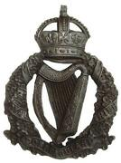 Royal Irish Constabulary