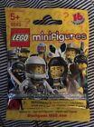 Minifigures Series 1 Minifigure Series Collectible Minifigure Series LEGO Minifigures