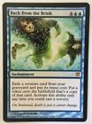 Innistrad Blue Rare Individual Magic: The Gathering Cards