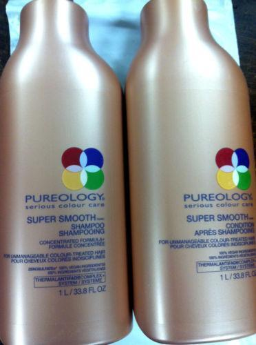 related literature about shampoo in the philippines Review of related literature and studies for further understanding of the study, the researchers made use of different reading materials related to the online system.
