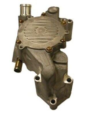 Engine Water Pump-Water Pump (Standard) fits 1992 Chevrolet Corvette 5.7L-V8