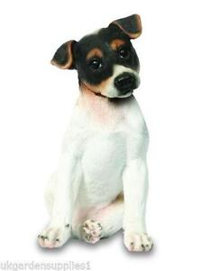 dog ornaments ebay
