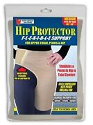 Hip Support