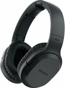 Sony MDRRF995RK Wireless Headphone