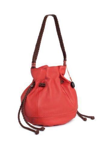 The Sak Drawstring Handbags Amp Purses Ebay