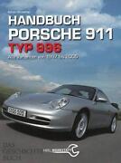 Porsche Handbuch