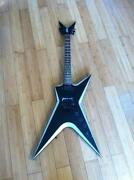 Dimebag Guitar