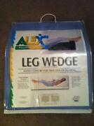 Leg Wedge
