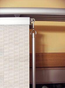 Ikea Panel Curtain Ebay