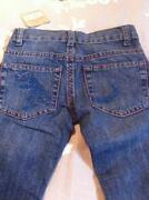 Toddler Boy Jeans 3T