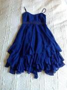 Forever New Dress 8