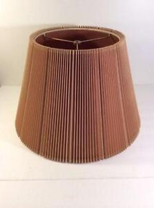 Stiffel lamp ebay stiffel lamp shade aloadofball Choice Image
