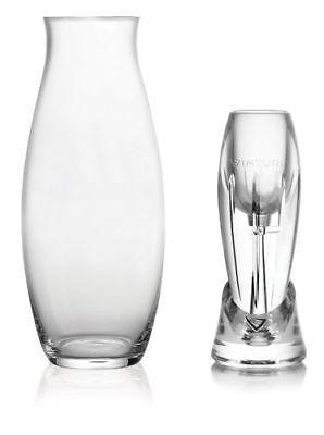 Vinturi Wine Aerator & Karaffe Set