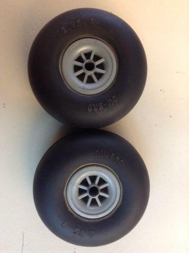 Toy Tires Ebay