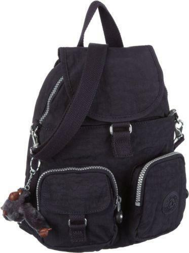 7f1bc0c53f Kipling Firefly  Backpacks  Rucksacks