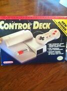 NES 101