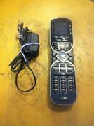 Universal Remote Control MX-880