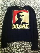 Drake Jumper
