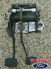 Ford Clutch Pedal