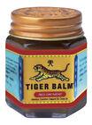 Tiger Balm Balm Herbal Remedies & Resins