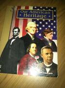 Abeka United States History
